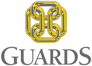Guards Limited